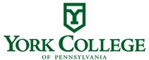 York College